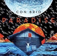 con-brio-album-afbeelding