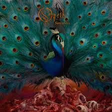 opeth-album-cover