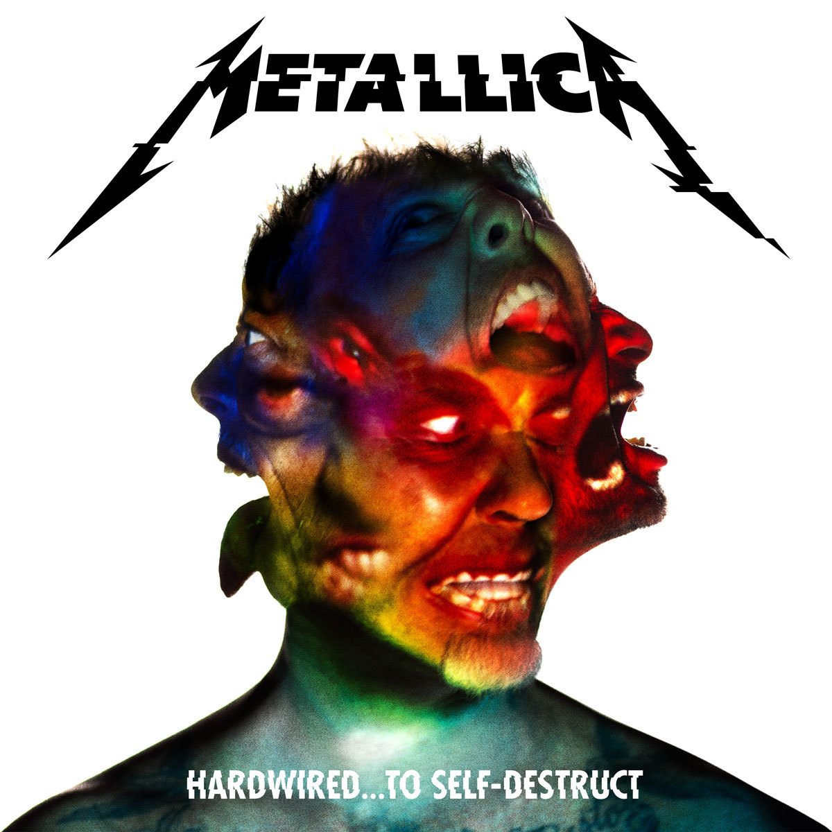 album-cover-metallica